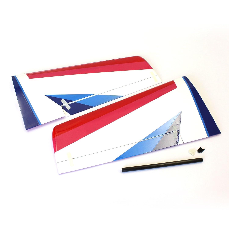 Wing set (Aurum Sports EP400) A6569-11 (japan import)