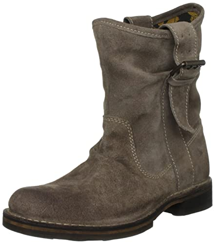 NOTA, Womens Boots FLY London