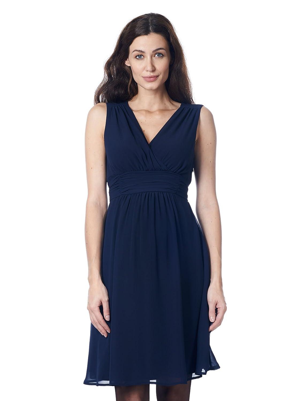 Noppies Jersey-Umstandskleid Julie für einen Stilvollen Look 50804