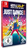 Just Dance 2018, 1 Nintendo Switch-Spiel