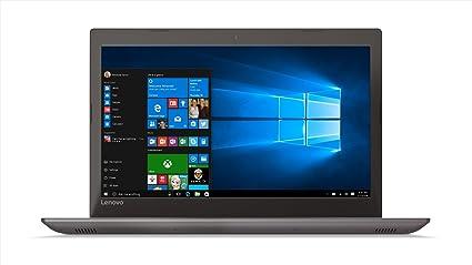 Lenovo IdeaPad 520 15IKB 80YL00R6IN 15.6 Inch Laptop  7th Gen Core i5 7200U/8 GB/2TB/Windows 10/4 GB Graphics  Laptops