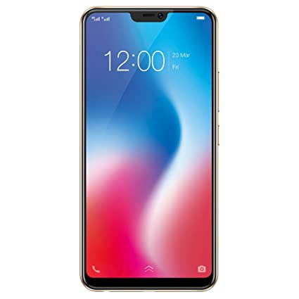vivo v9 youth stock