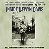 Perform: Llewyn Davis