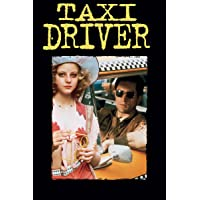 Deals on Taxi Driver 4K UHD Digital