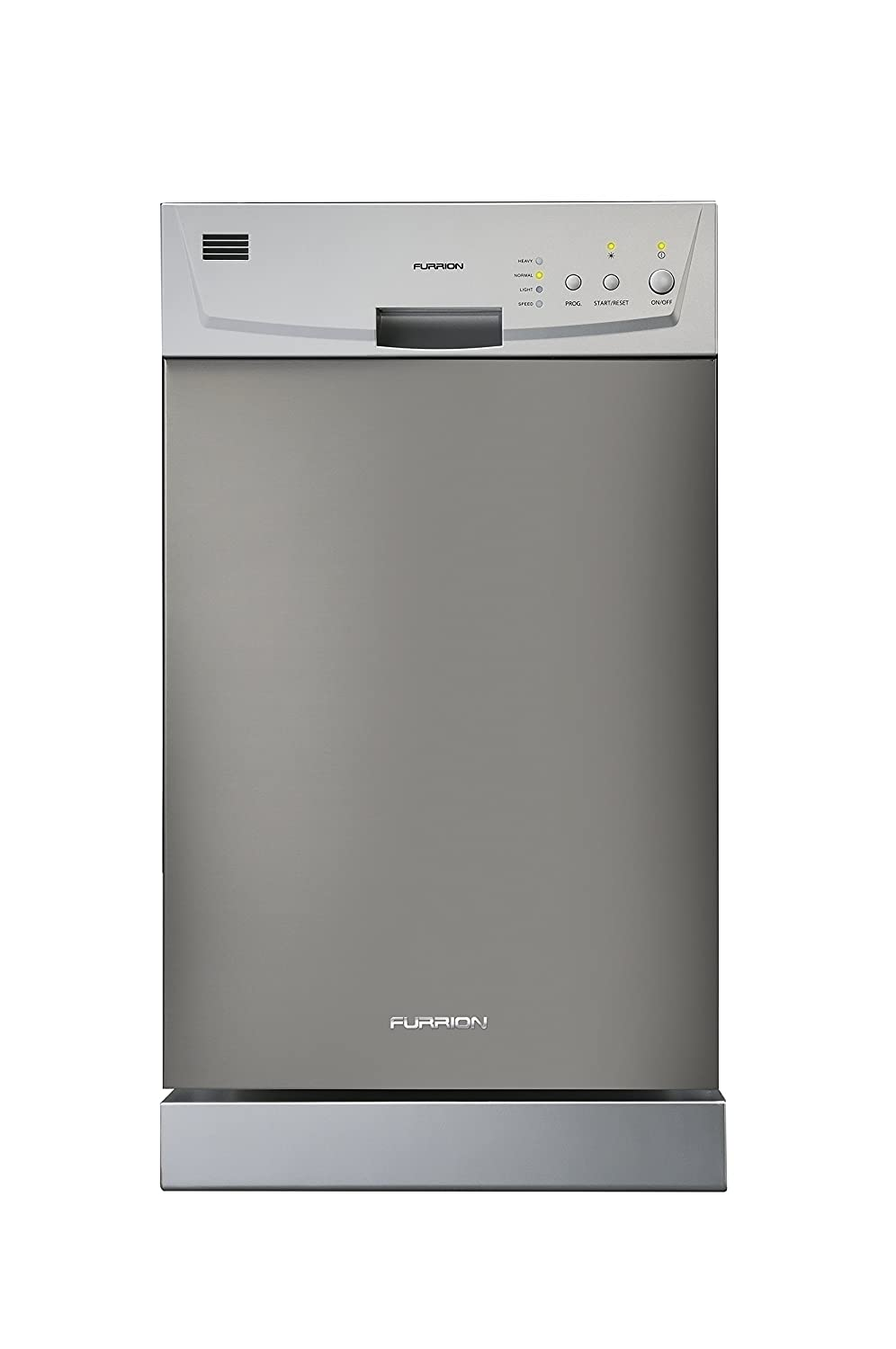 Furrion 381569 Compact Dishwasher