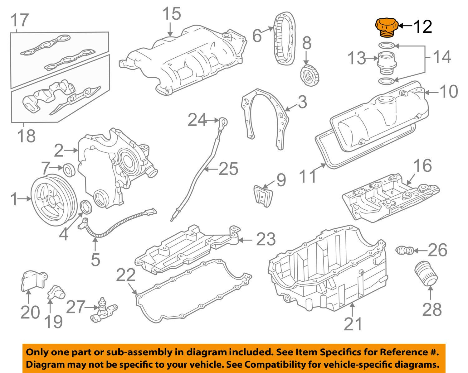 Saturn Sc2 Replacement Parts Motor Repalcement Parts And Diagram