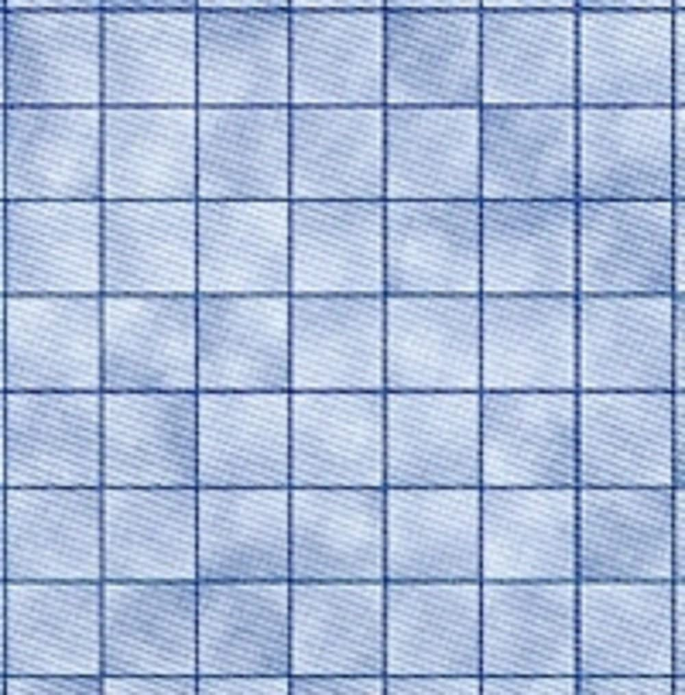 Melody Jane Dollhouse Miniature Blue Marble Tile Effect Flooring 1:24 Scale Paper