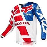 Fox Racing 2018 180 Honda Jersey-M