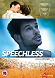Speechless [DVD]