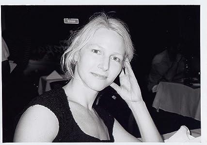 Nina Schuyler