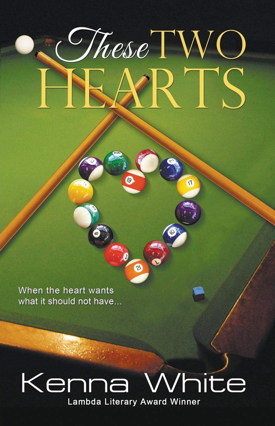 Download These Two Hearts PDF