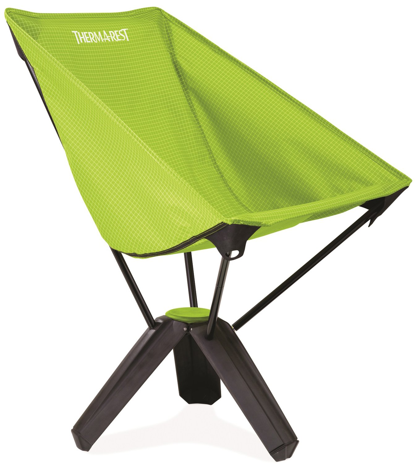 Therm a Rest Treo Chair Amazon Sports & Outdoors