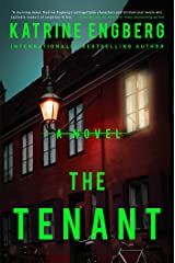 The Tenant Kindle Edition