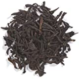 Frontier Co-op Ceylon (Orange Pekoe) High Grown, Certified Organic, Fair Trade Certified, Kosher, Non-irradiated | 1 lb. Bulk Bag | Sustainably Grown | Camellia sinensis L.