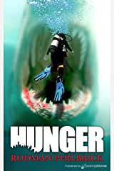 Hunger Kindle Edition