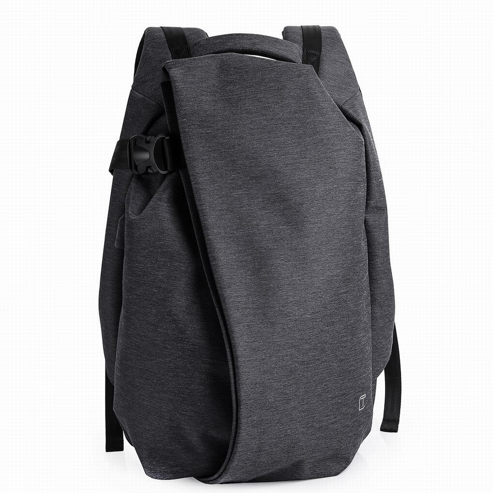 free shipping Laptop Backpack 15.6