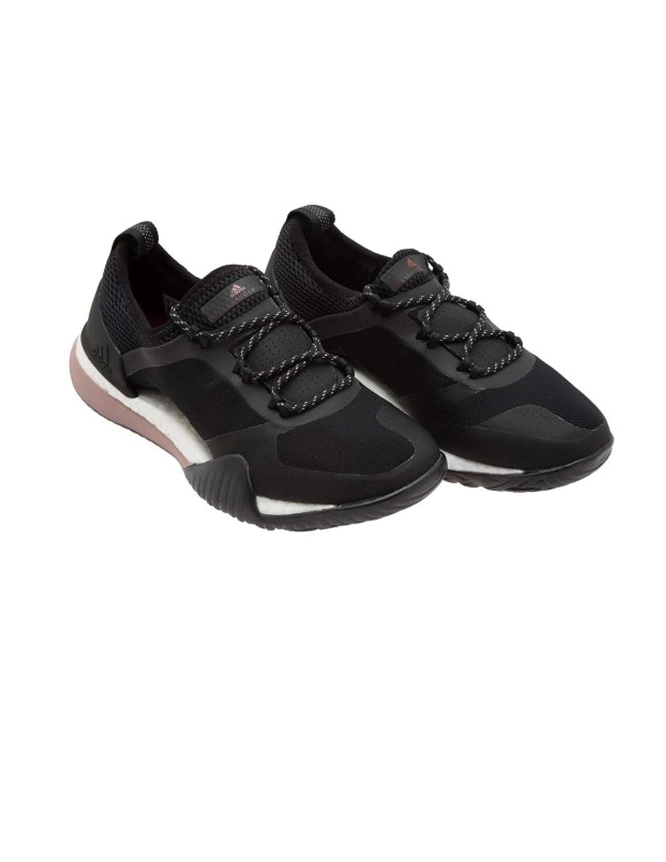| adidas by Stella McCartney Pureboost X TR 3.0