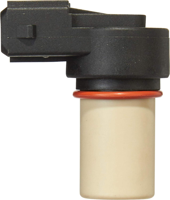 Spectra Premium S10205 Camshaft Position Sensor