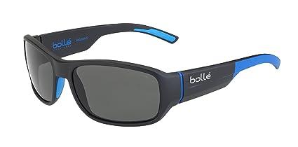 73092636df Amazon.com   Bolle Heron Polarized Tns Oleo AR