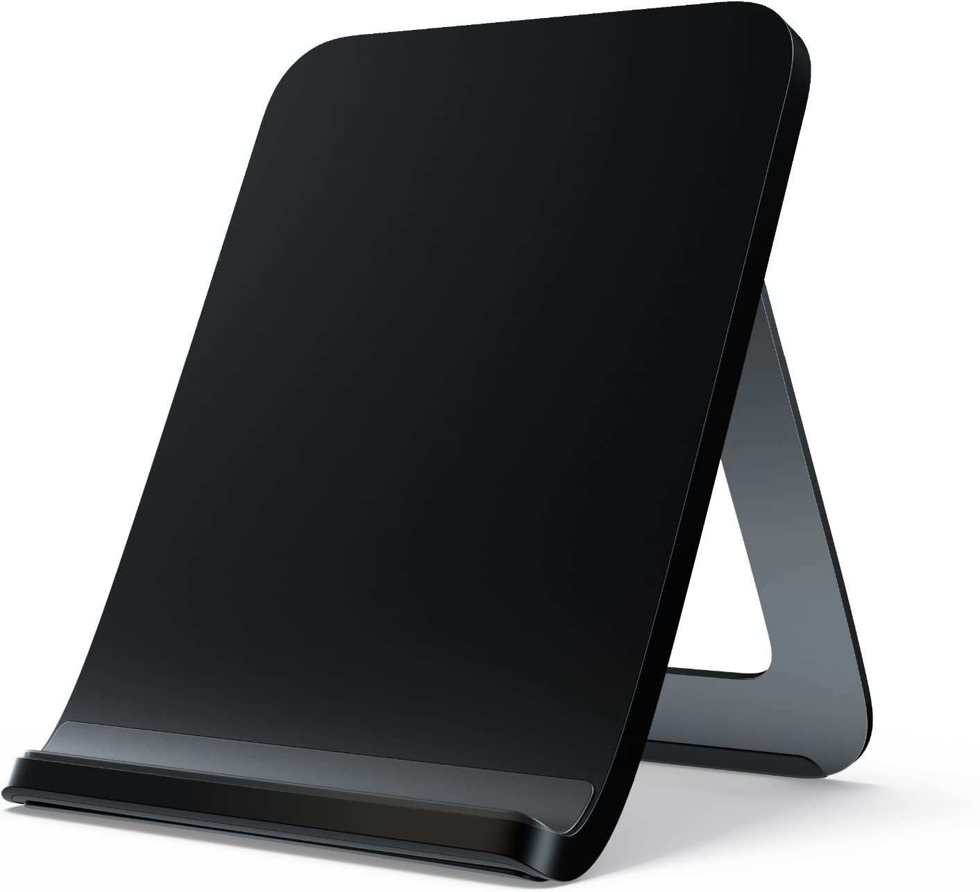 HP Touchstone Charging Dock for TouchPad