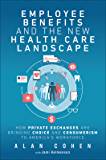 Employee Benefits and the New Health Care Landscape: How Private Exchanges are Bringing Choice and Consumerism to…