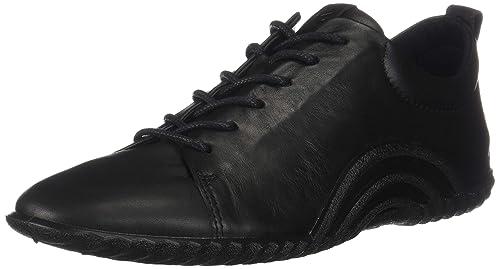 half off bba03 8ebcb ECCO Damen Vibration 1.0 Sneaker