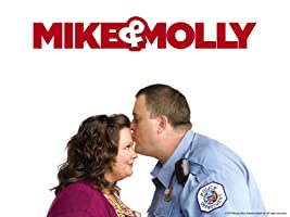 Mike and Molly: The Complete First Season