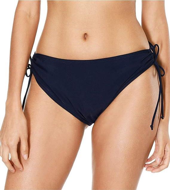 0b23ed77d9a Stella Women's Bikini Bottoms Swimsuit Bottom Swimwear Briefs Black Swim  Shorts