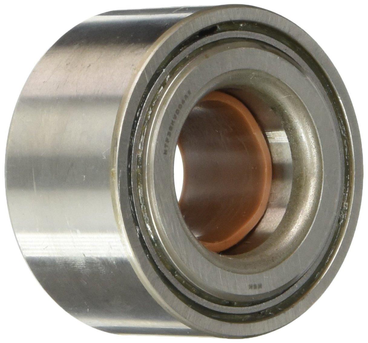 Timken 513244 Tapered Wheel Bearing
