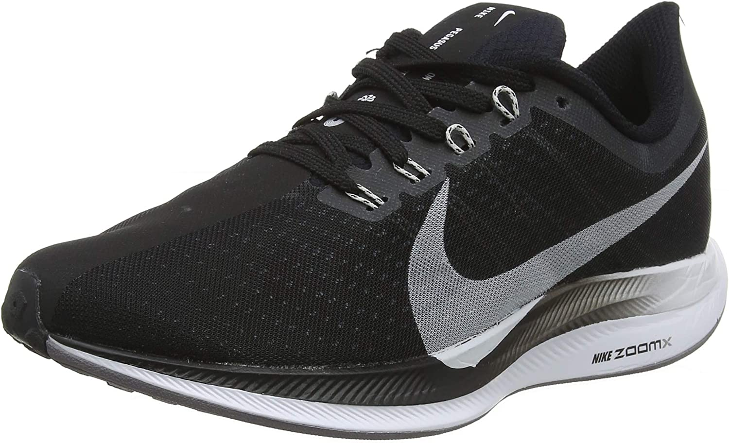 Nike Women s Zoom Pegasus 35 Turbo Running Shoes