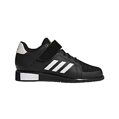 Eu Sportschuhe 15 Us Hombres Groesse 50 Adidas Schwarz 8wymNOvn0