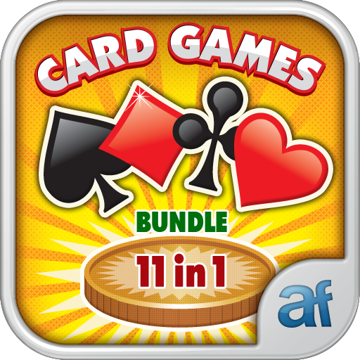 rummy card game - 9