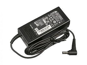 Cargador / adaptador original para MSI MS-16GD: Amazon.es ...