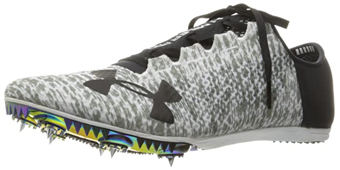 buy online 84837 074f1 Amazon.com   Under Armour Speedform Miler Pro Athletic Shoe   Running