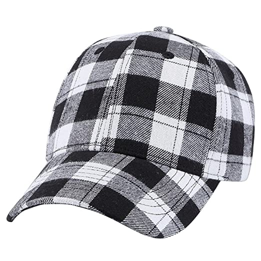 65a2410aac8 Iuhan Baseball Hat for Men and Women