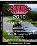 The Car Book 2010