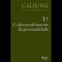 O desenvolvimento da personalidade (Obras completas de Carl Gustav Jung)