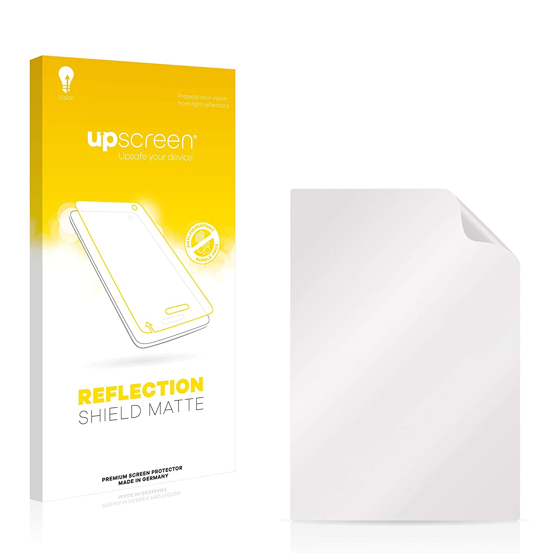 upscreen Protector Pantalla Mate Compatible con Amazon Kindle DX ...