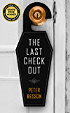 The Last Checkout
