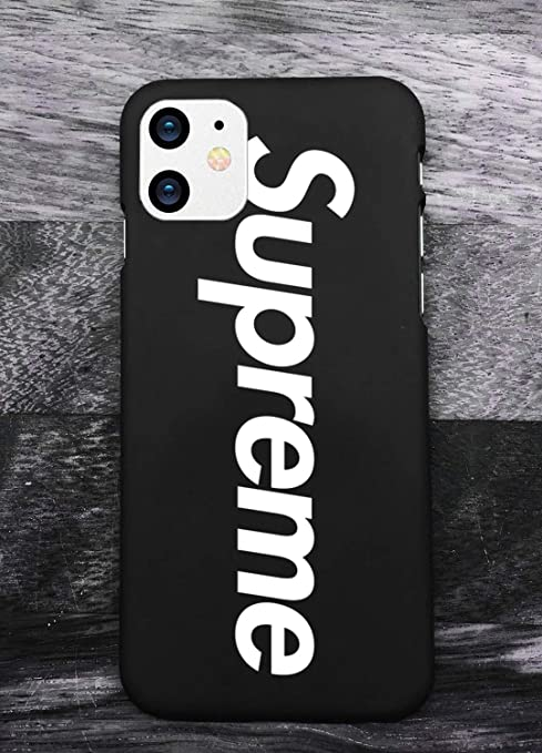 Marcelo Burlon Cover iPhone 11 PRO Max: Amazon.it: Elettronica