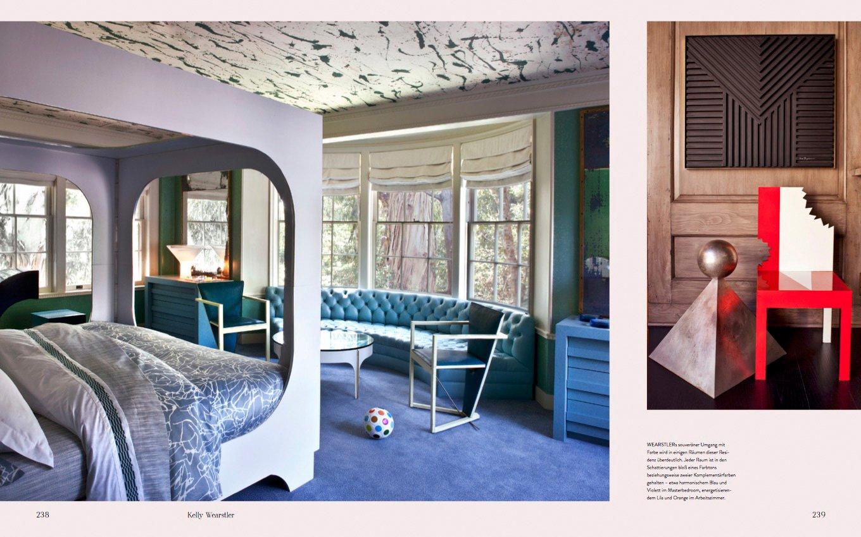 Maison Mondän. Elegant zuhause in den Metropolen der Welt: Amazon.de ...