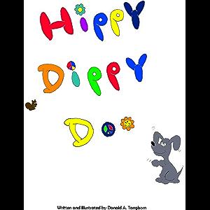 Hippy Dippy Doo