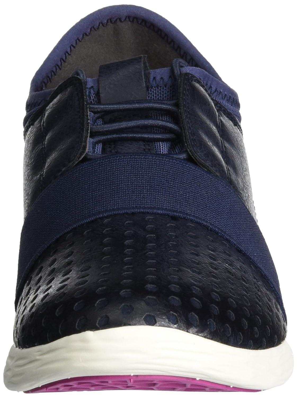 Tamaris Damen 805) 23722 Sneakers Blau (Navy 805) Damen d9bda9