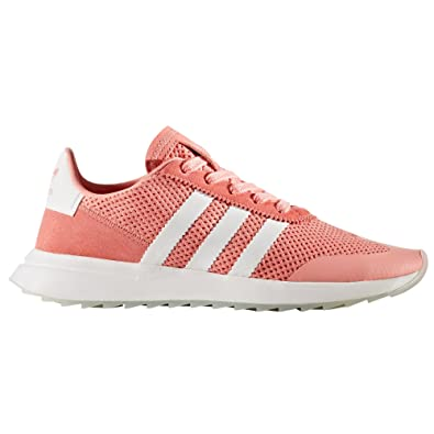 adidas Originals Flashback Sneaker Damen Schuhe pink