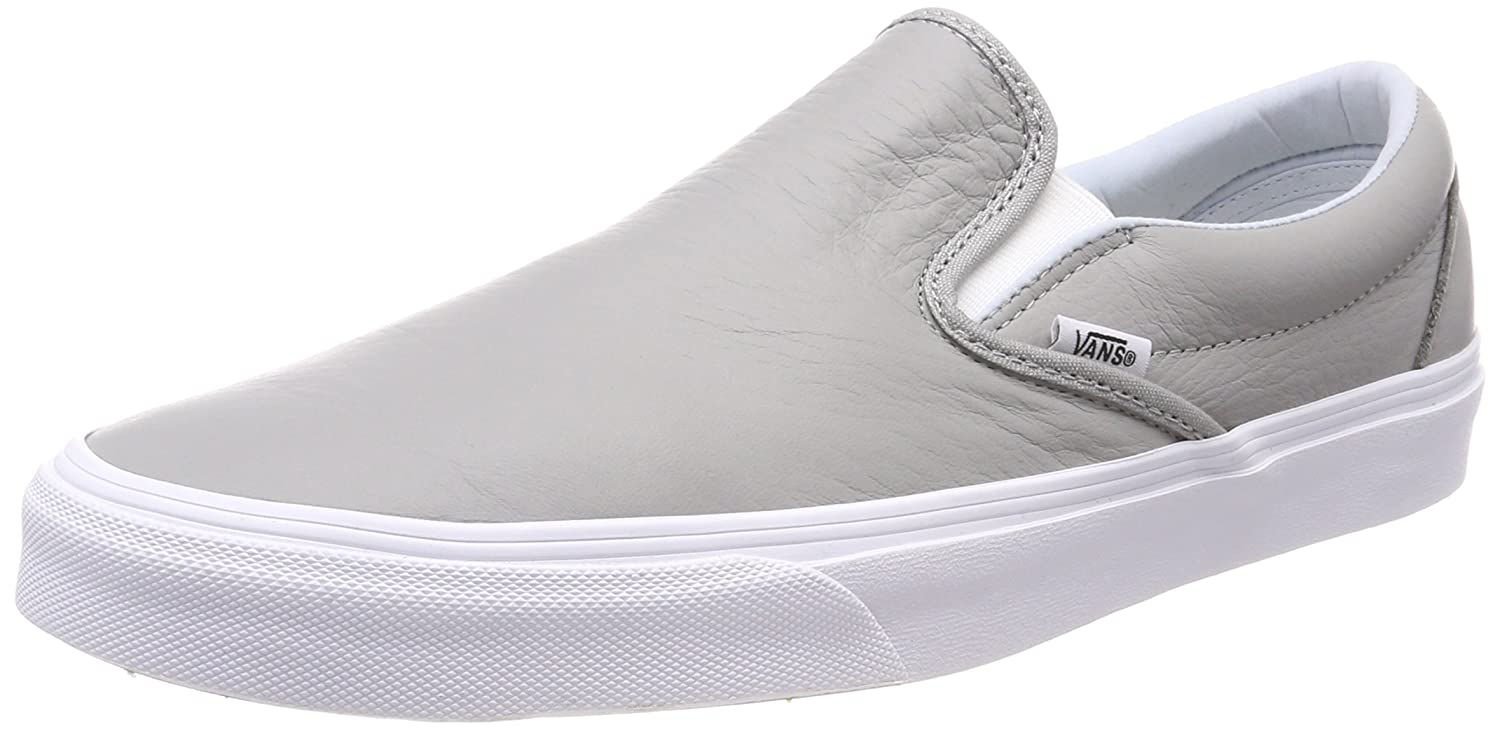 bc4e05b520 Vans Adults  Classic Slip-on Slip On Trainers  Amazon.co.uk  Shoes   Bags