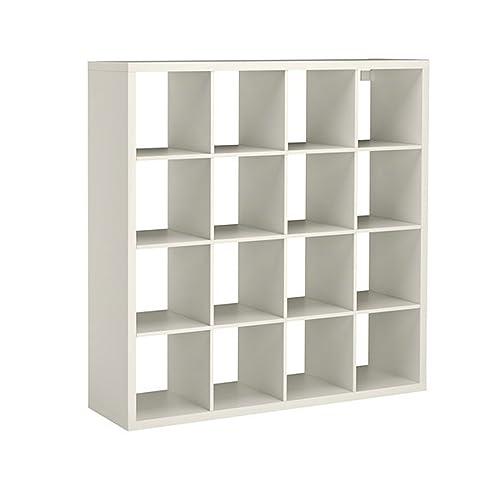 Ikea White Units Amazon Co Uk