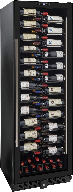 713oglW3JBL. AC SL1500 The Best Value Beverage Coolers for Money 2021 (Review)