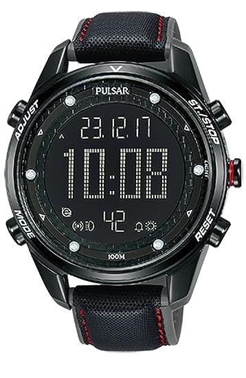 Pulsar Active P5A027X1