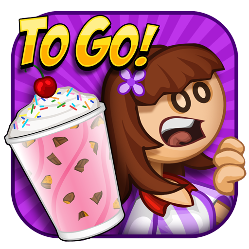 Amazon.com: Papa's Freezeria To Go!: Appstore For Android