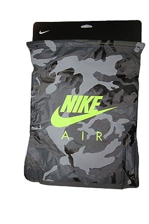 Nike Air Draw String Bag Gym Sack BZ9756 079